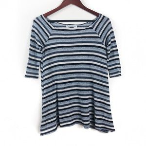 Anthropologie Tops - Urban Outfitters PST Striped Top